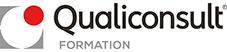 Qualiconsult Formation – Orano Logo
